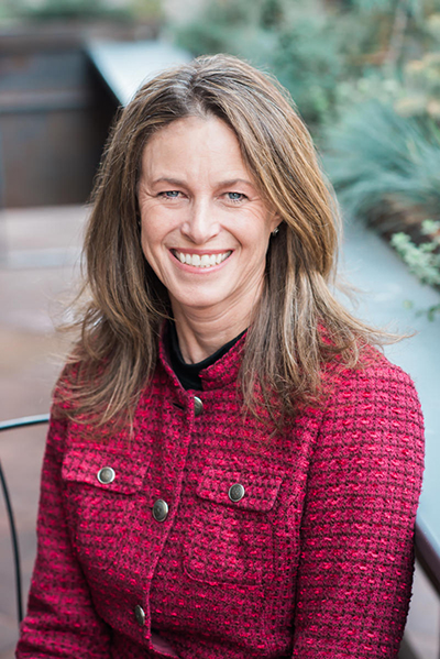 Ann L. West