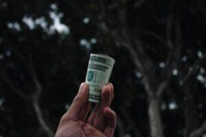 Starting a Private (Family) Foundation - Hackstaff, Snow, Atkinson & Griess, LLC Blog