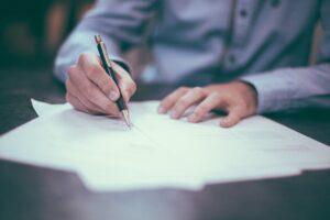 Top Estate Planning Practices