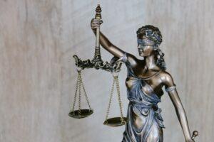 common lawsuits