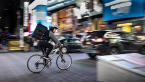 Three Strategies for Protecting Your Company in the Gig Economy